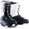 Ботинки для сноуборда Atom Element Mens
