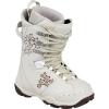 Ботинки для сноуборда Bone Fury-Pro