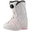 Ботинки для сноуборда Head Girl Boa