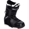 Ботинки для сноуборда Atomic Glamour Boa