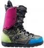 Ботинки для сноуборда Burton Jeremy Jones