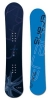Сноуборд Transnowboards LTD Blue Wide