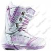Ботинки для сноуборда Burton Lodi