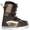 Ботинки для сноуборда Vans Mantra 1-3