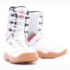 Ботинки для сноуборда Atom MiniFreedom