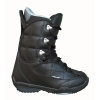 Ботинки для сноуборда Askew New Generation