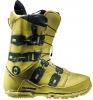 Ботинки для сноуборда Burton Ozone