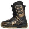 Ботинки для сноуборда Black Fire Paladin