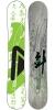 Сноуборд Artec Snowboards Phenom