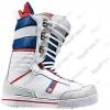 Ботинки для сноуборда Burton Poacher