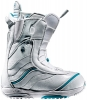 Ботинки для сноуборда Burton Q
