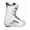 Ботинки для сноуборда Askew QUINN Lady