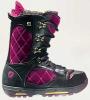 Ботинки для сноуборда Burton Sabbath