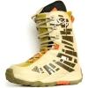 Ботинки для сноуборда Black Fire Scoop