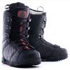 Ботинки для сноуборда Atom Shadow Mens