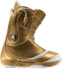 Ботинки для сноуборда Burton Supreme