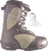 Ботинки для сноуборда Vans Tara Dakides III