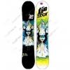 Сноуборд Lib Tech Travis Rice BTX