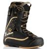 Ботинки для сноуборда Deeluxe Velvet Lara CF