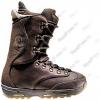 Ботинки для сноуборда Burton XIII