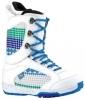 Ботинки для сноуборда FORUM Aura