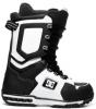 Ботинки для сноуборда DC Balance