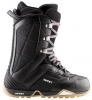 Ботинки для сноуборда Nitro Barrage