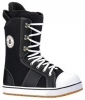 Ботинки для сноуборда FORUM Baseline