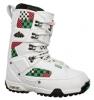 Ботинки для сноуборда Vans BFB
