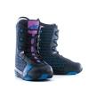 Ботинки для сноуборда Atom Berry