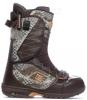 Ботинки для сноуборда DC Caliber