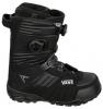 Ботинки для сноуборда Vans Cirro