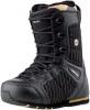 Ботинки для сноуборда Head Сlassic