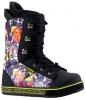 Ботинки для сноуборда FORUM Сonstant