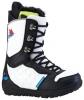 Ботинки для сноуборда FORUM Craft