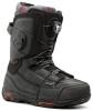 Ботинки для сноуборда Ride Focus Boa