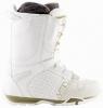 Ботинки для сноуборда Nitro Crown TLS
