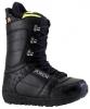 Ботинки для сноуборда FORUM Destroyer