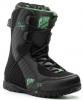 Ботинки для сноуборда Ride Deuce