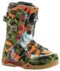 Ботинки для сноуборда Ride Deuce Boa Coiler