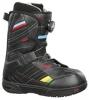 Ботинки для сноуборда Vans Encore wms