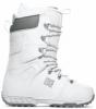 Ботинки для сноуборда DC Field