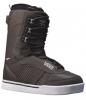 Ботинки для сноуборда Vans Flyaway