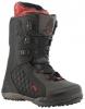 Ботинки для сноуборда Ride Ful