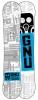 Сноуборд GNU CHB Series