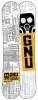 Сноуборд Gnu Carbon High Beams MTX Wide