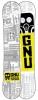 Сноуборд GNU Carbon High Beam Series Wide