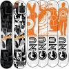 Сноуборд Gnu Riders Choice MTX