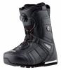 Ботинки для сноуборда Head Classic Boa