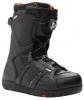 Ботинки для сноуборда Ride Jackson Coiler